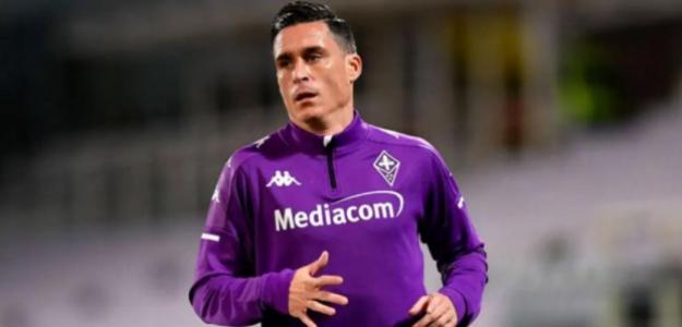 José María Callejón comienza negociaciones con un grande de la Serie A