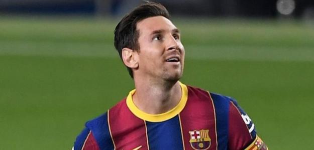 Jugadores del Barcelona señalados por su mal rendimiento / Elperiodico.com