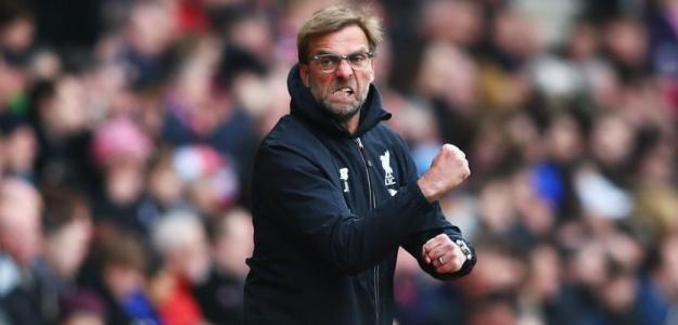 Otro central 'low cost' para el Liverpool. Foto: Sky Sports