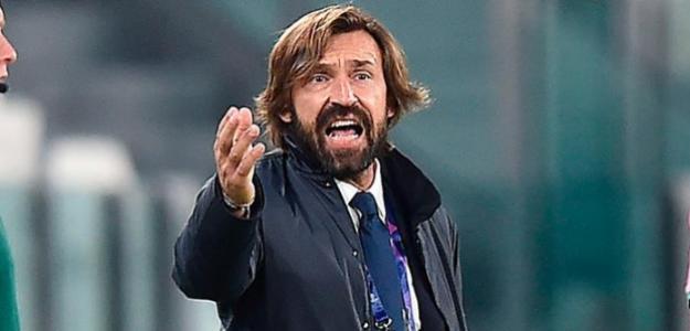 La Juventus propone varios intercambios al Atlético / Multimedios.com