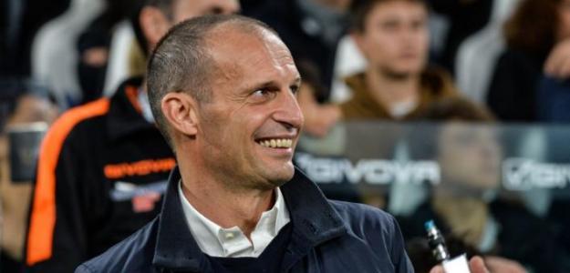 La Juventus quiere levantarle un fichaje 'top' al Barcelona / Cadenaser.com
