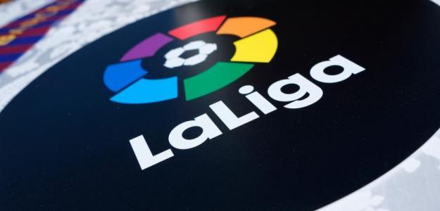 Lo que engrandece La Liga - Foto: Goal.com
