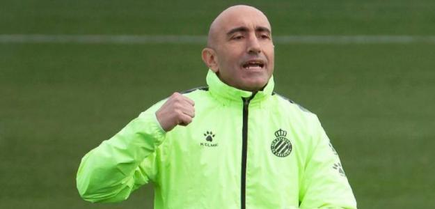La prioridad del Espanyol en este mercado de enero / Elpais.com