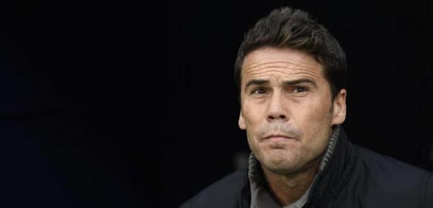 Las dos salidas que tiene en mente el Betis / LaLiga.com