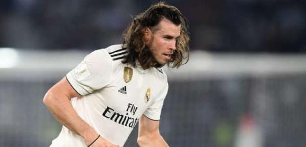 Las opciones del Real Madrid para desprenderse de Bale / Rpp.pe