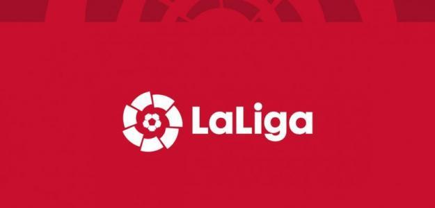 LaLiga anuncia las fechas del mercado de fichajes 2020/2021