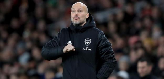 La incertidumbre a corto plazo que rodea al Arsenal