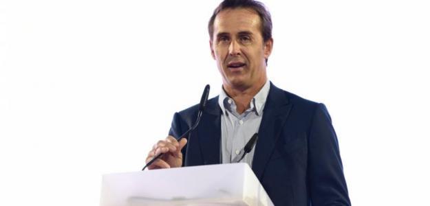 El Sevilla FC pretende hacer más española la plantilla / Sevilla FC
