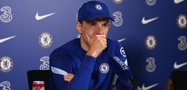 Los dos jugadores que el Chelsea ha puesto a la venta / Depor.com