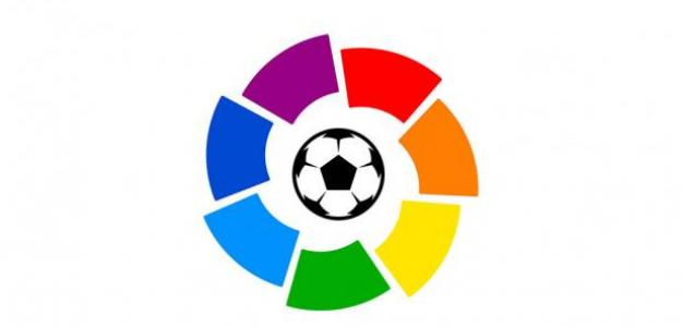Los futbolistas más destacados de la Liga que terminan contrato / Laliga.es