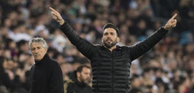 Los pesos pesados del Barcelona contra Eder Sarabia / 20minutos.es