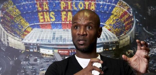 Los tres defensas que el Barcelona tiene en su agenda / Elperiodico.com