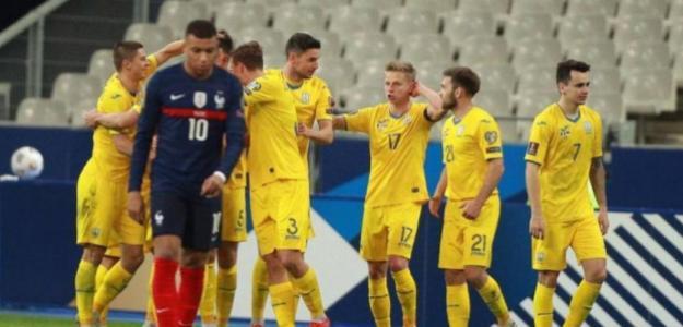 Los diez jugadores tapados a seguir en la Eurocopa