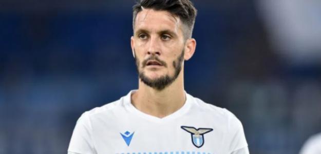"""Los rumores de fichajes de la Serie A sitúan a Luis Alberto en el AC Milan """"Foto: La Colina de Nervión"""""""