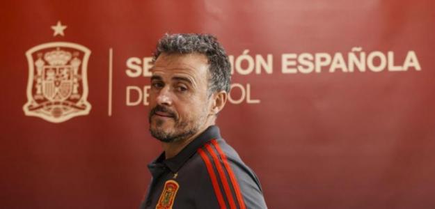 ¿Cuál debe ser el 11 titular de España para las próximas citas?