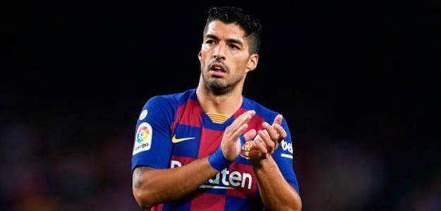 Las salidas obligadas que debería plantearse el Barcelona