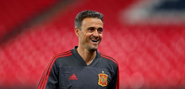 El once más valioso del fútbol español
