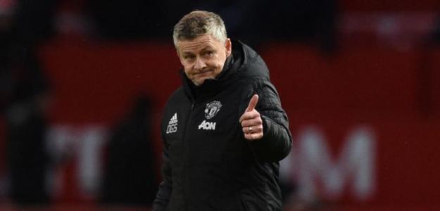 Las tres posiciones que tiene que reforzar el Manchester United para la próxima temporada | FOTO: MANCHESTER UNITED