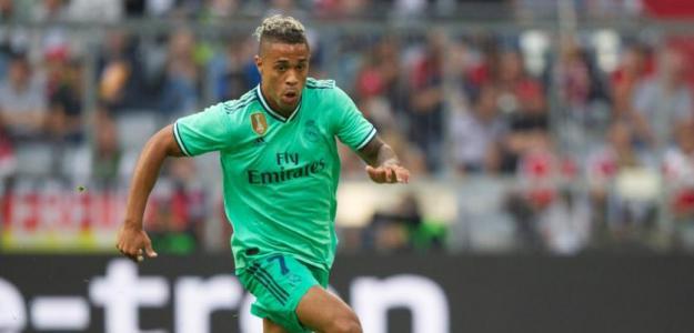 Las dos últimas salidas que quiere concretar el Real Madrid