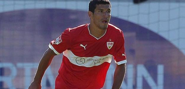 Maza Rodríguez/fifa.com