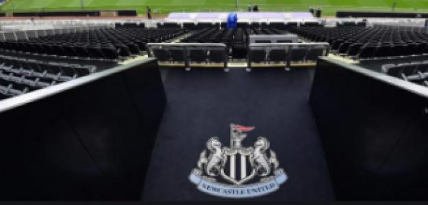 """El nuevo Newcastle ya tendría entrenador """"Foto: Fan One Sports"""""""