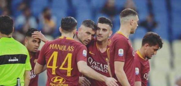 Paulo Fonseca acepta una oferta para entrenar a la Roma / Facebook.
