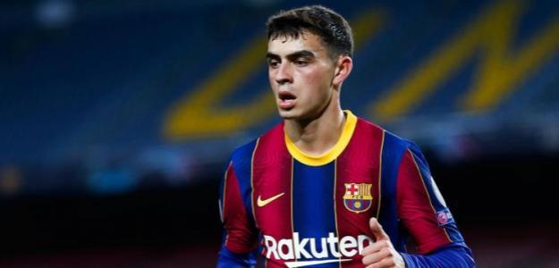 Los 10 jugadores sub23 que deben brillar en la próxima Eurocopa