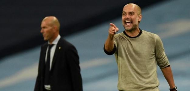 """""""¡Y decías que ganaría el Real Madrid!"""""""