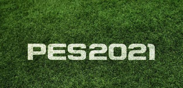 El bombazo de PES 2021 con la licencia del Real Madrid