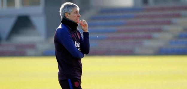 La opción 'low cost' que ofrece el Inter para la delantera del Barça: Gabigol. Foto: MD