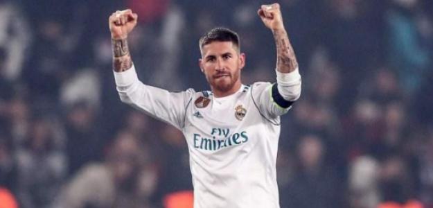 """Cuando el gol no deja ver las carencias defensivas """"Foto: Culé Manía"""""""