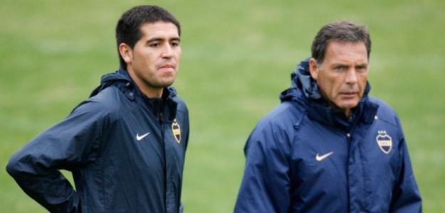 El otro bombazo de Boca Juniors para acompañar a Edinson Cavani