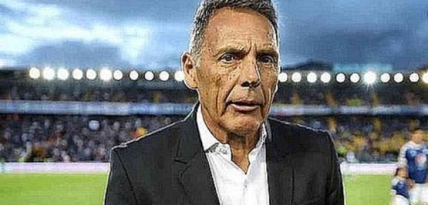 """El objetivo de Russo para la defensa de Boca Juniors """"Foto: Depor"""""""