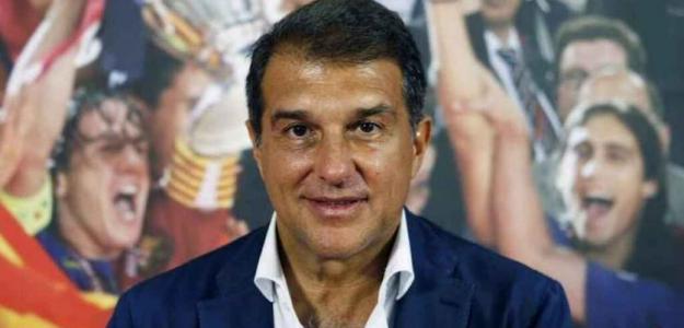 Se aplazan las elecciones en el Barcelona / Elespanol.com