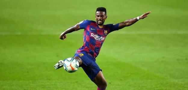 Semedo, la venta que el Barça necesitaba