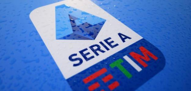 La Serie A, la gran perjudicada en el mercado de fichajes de verano