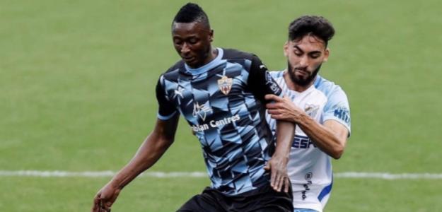 Sevilla y Valencia ya saben el precio de Sadiq