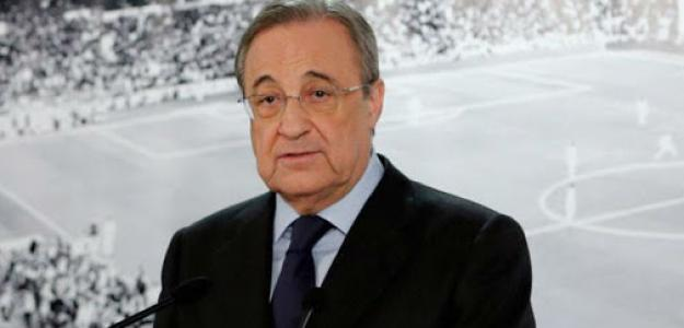Siete jugadores que reactivarían al Real Madrid / telemadrid.es