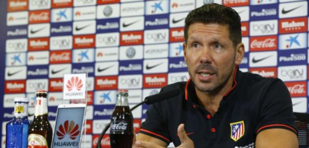 Simeone / Youtube