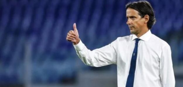 """El Inter de Milán quiere a dos futbolistas de la Sampdoria """"Foto: LegaA"""""""
