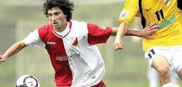 Miroslav Stevanovic/fifa.com