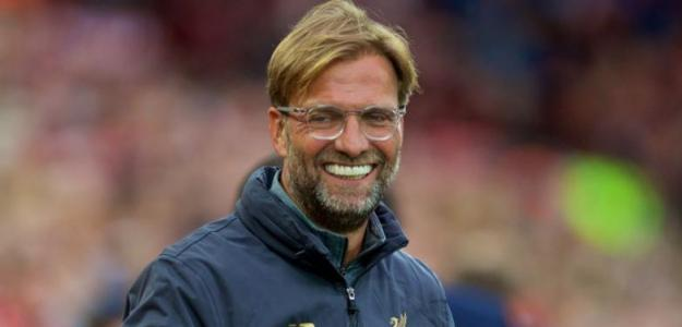 Klopp / Liverpool