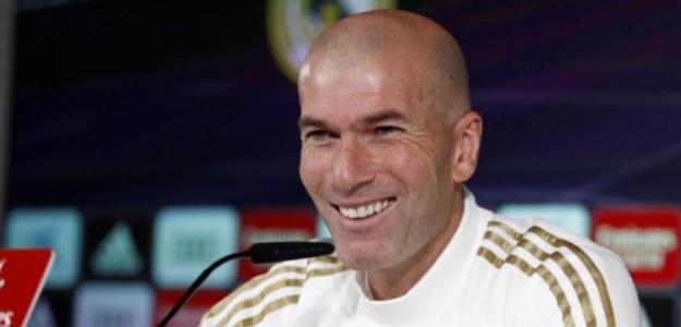 Tres centrocampistas perfectos para la regeneración que necesita el Real Madrid / Elcorreo