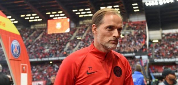 El PSG apuesta por el mercado de la Ligue 1