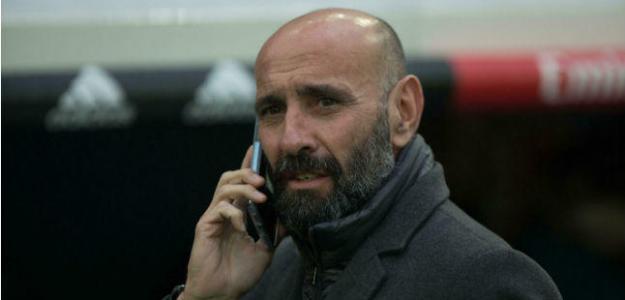 Toda la última hora sobre los fichajes y rumores en el Sevilla FC. Foto: Estadio Deportivo