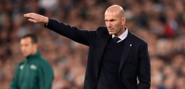 Camavinga y Mbappé tendrán que esperar al 2021 para fichar por el Real Madrid. Foto: Fichajes.com