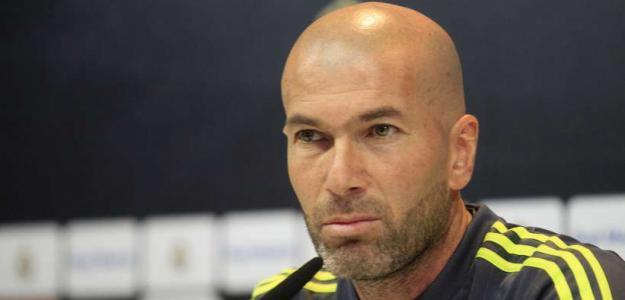 El verdadero bombazo que necesita el Madrid en el mercado
