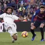 Real Madrid y FC Barcelona pelean por el joven Takefusa Kubo / RCN Radio