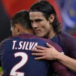 """Los 10 cracks que podrían fichar gratis por cualquier equipo """"Foto: Fútbol Total"""""""