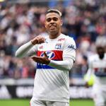 Mariano / Goal
